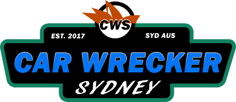 Sydney Car Wreckers