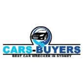 Car Buyers Sydney