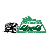 Cash For 4x4 Sydney