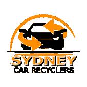 Sydney Car Recyclers