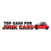 Top Cash For Junk Cars