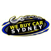 We Buy Car Sydney