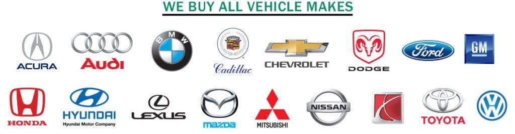 Sydney Car Wrecker buys all vehicles makes